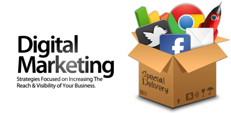 digital-marketing-810x396